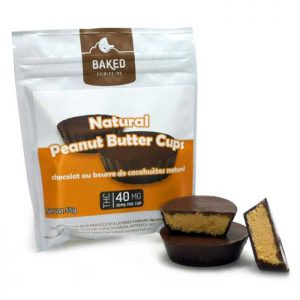 baked-edibles-cannabis-infused-food-chocopeanut-cup-40mg